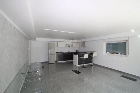 Küche ETW
