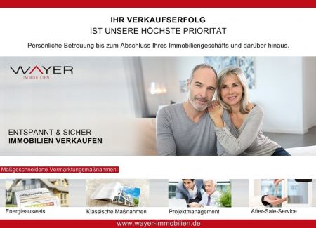 WAYER IMMOBILIEN